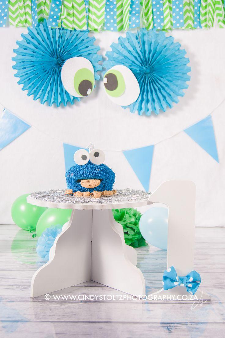 Leon-Cake-Smash-2.jpg (1365×2048)