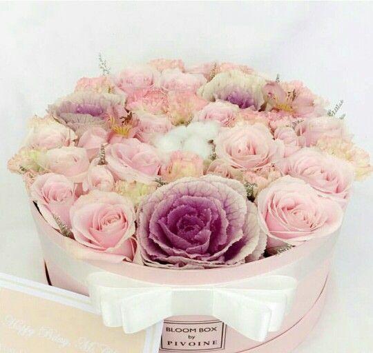 77 best Convocation Bouquet Inspiration images on Pinterest ...
