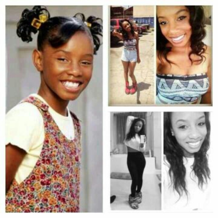 22 best images about Imani hakim on Pinterest   Plays ...