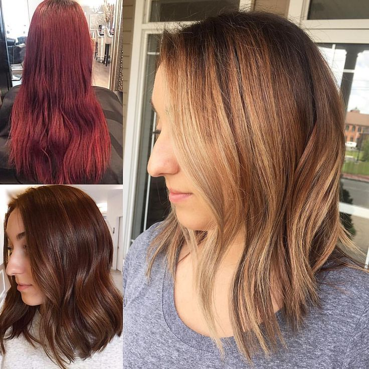 S E S S I O N (S) are so important to understand. Trusting in the process (and your stylist) will get you where you need to be. Nothing good comes easily!! This client came to me with layered red box color and in just 3 sessions I was able to cancel out a lot of warmth and get her to her goal. Results may vary** #btconeshot_transformation17 #btconeshot_colormelt17 #btconeshot_hairpaint17 #btconeshot_ombre17