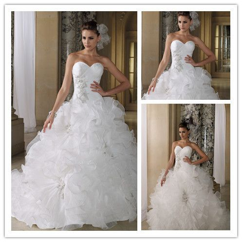 Cinderella Ball Gown Wedding Dresses | Compare cinderella ball gown wedding dresses