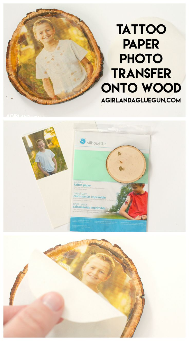 25 best ideas about wood photo transfer on pinterest for How do i transfer a picture onto wood