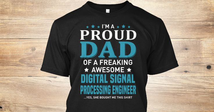 If You Proud Your Job, This Shirt Makes A Great Gift For You And Your Family.  Ugly Sweater  Digital Signal Processing Engineer, Xmas  Digital Signal Processing Engineer Shirts,  Digital Signal Processing Engineer Xmas T Shirts,  Digital Signal Processing Engineer Job Shirts,  Digital Signal Processing Engineer Tees,  Digital Signal Processing Engineer Hoodies,  Digital Signal Processing Engineer Ugly Sweaters,  Digital Signal Processing Engineer Long Sleeve,  Digital Signal Processing…