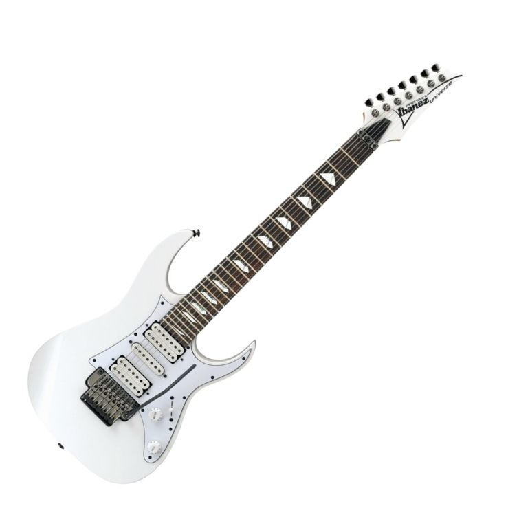 8 best My guitars images on Pinterest | Guitars, Ibanez and Babies