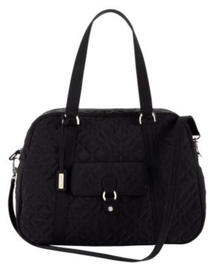 Travel Bag | Vera Bradley