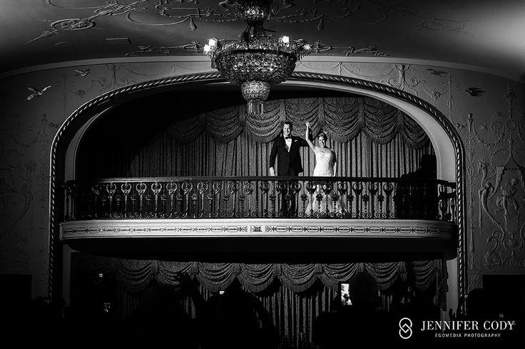 1000 images about renaissance mayflower hotel weddings on. Black Bedroom Furniture Sets. Home Design Ideas