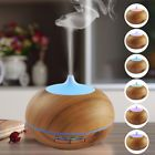 ❦⌂ #300ml Electric Aroma Essential #Oil #Diffuser Ultrasonic Cool Mist Humid... Why http://ebay.to/2yqmG5y
