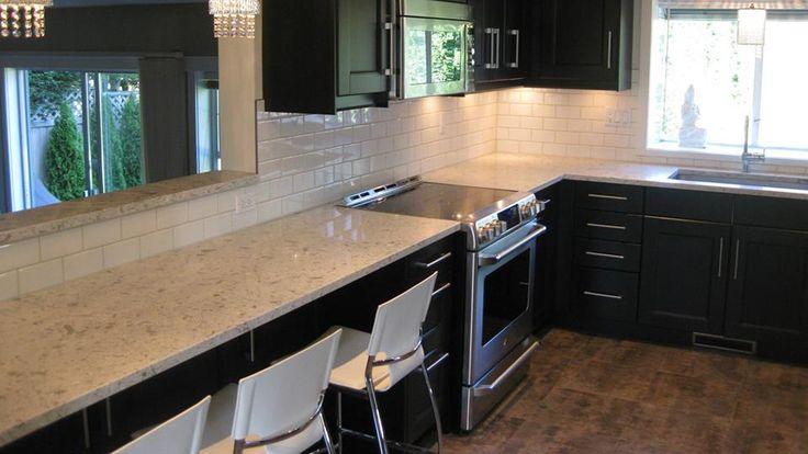 Granite Countertops Low Prices : ... Countertop Prices on Pinterest Granite Countertops Colors, Granite