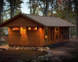 M s de 25 ideas fant sticas sobre piscinas prefabricadas - Casas prefabricadas sostenibles ...
