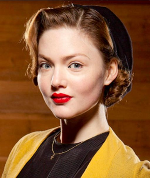 AGREE WITH holliday grainger naked nice