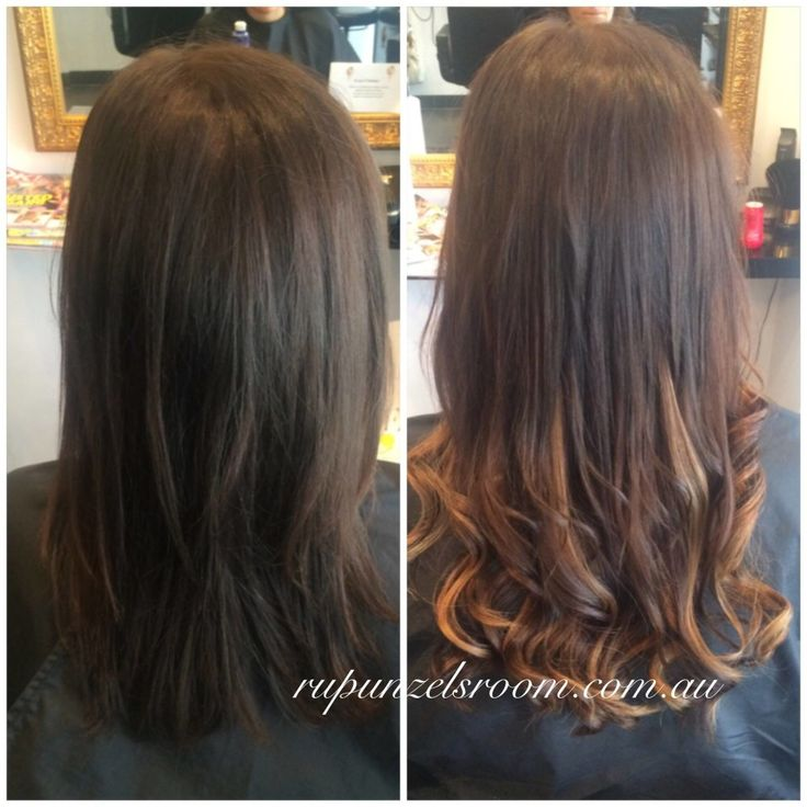 hair-extensions3