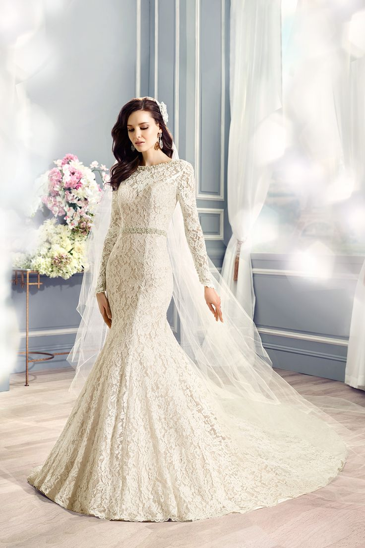 10015 best Wedding Dresses images on Pinterest | Short ...