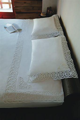 Подушки, постельное бельё, банные полотенца - Kostos Nicola - Picasa Web Albümleri