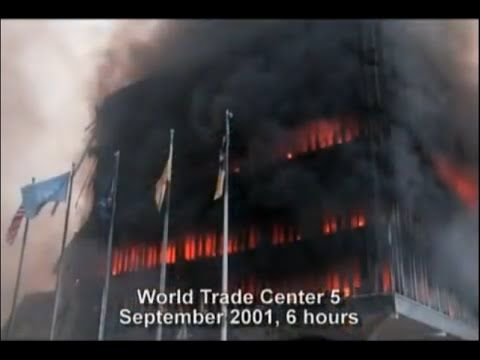 september 11 2001 conspiracy or not The 9/11 advance-knowledge conspiracy theories center on arguments that certain institutions or individuals, other than president george w bush, had foreknowledge of the september 11 attacks in the united states in 2001.