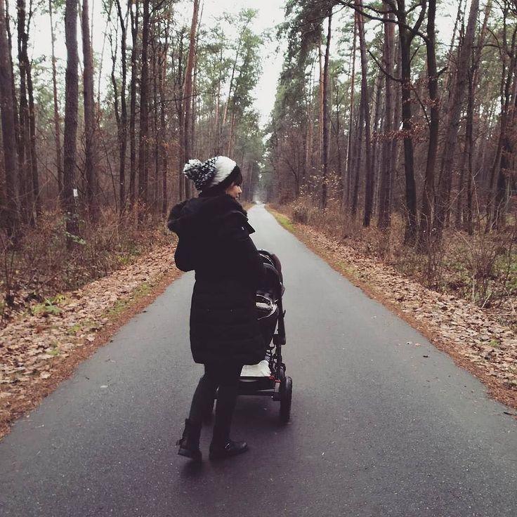 Gradually changing to browns hues to white...enjoy the last weeks of autumn!  #stroll #autumn #fall #otoño #herbst #concord #concordwanderer #mom #motherhood #mother #mama #mum #mumandbaby #baby #bebe #cochecito #stroller #buggy #pushchair #pram #kinderwagen #morningwalk #walk #goodmorning #repost @magda_hvp