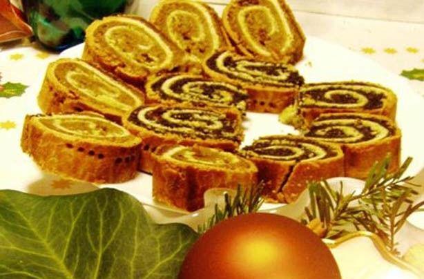 Hungarian Christmas Traditions   Your Christmas traditions - Clara's Christmas tradition - goodtoknow