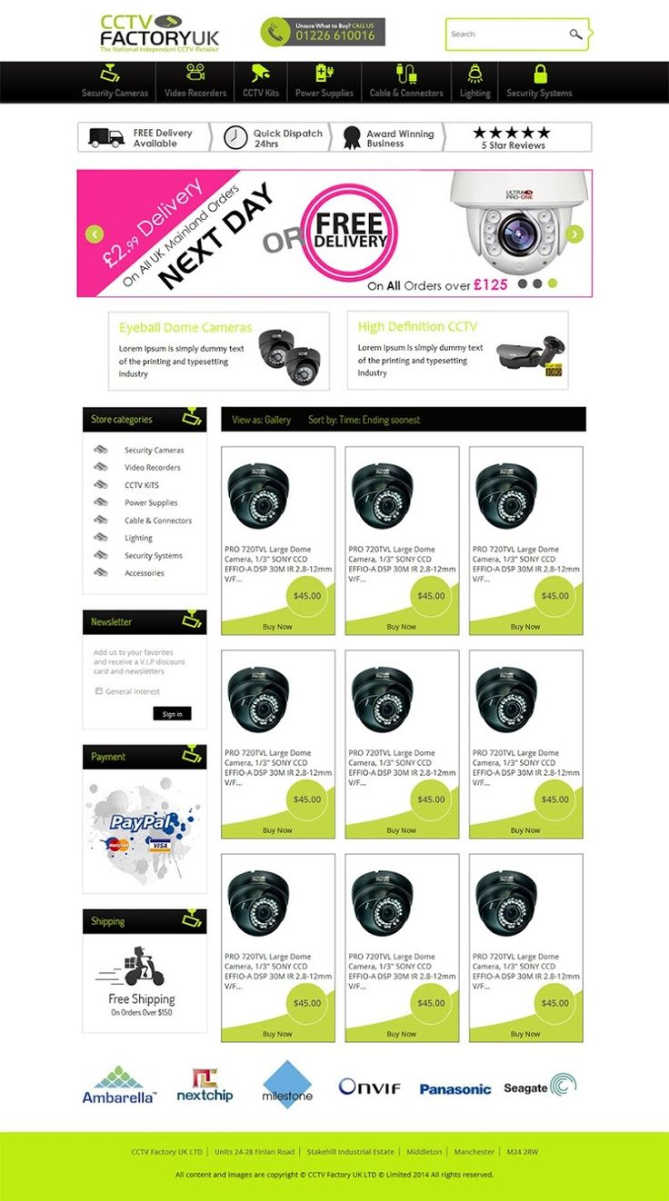 Best EBay Template Images On Pinterest Ebay Listing Template - Ebay storefront templates