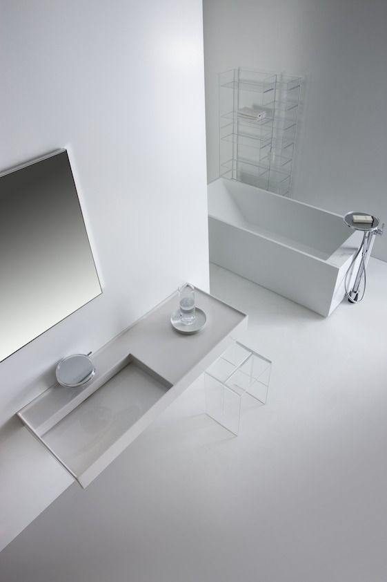 best 10 laufen bathrooms ideas on pinterest wc laufen. Black Bedroom Furniture Sets. Home Design Ideas