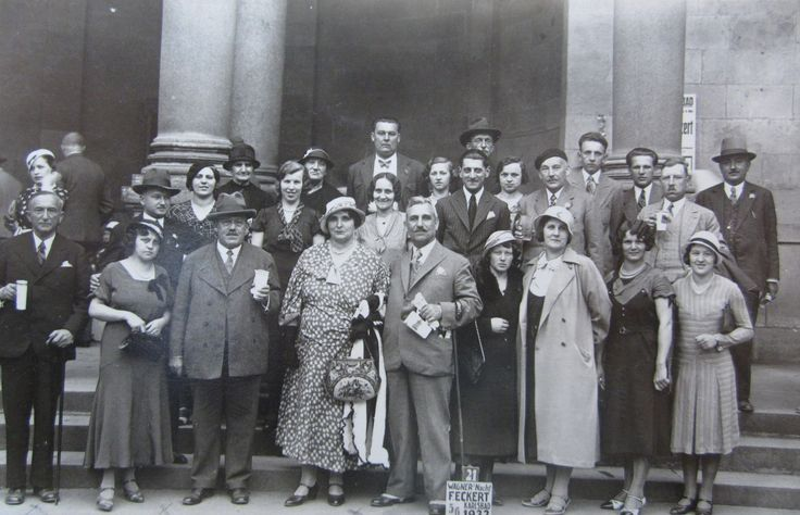 Karlsbad 1933