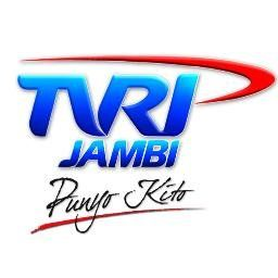 TVRI Jambi