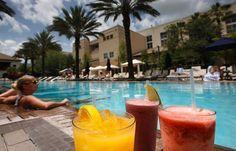 Miami is always a good idea  #miami #florida #miamibeach #sobe #southbeach #brickell #Miami @visitflorida