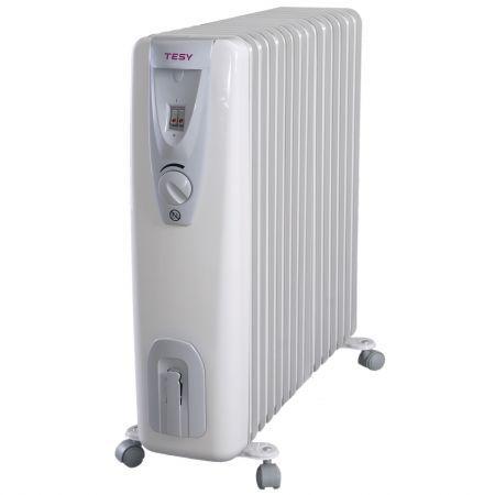 Calorifer electric TESY CB 3014
