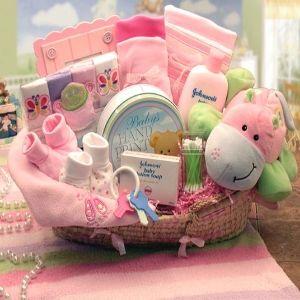 Google Image Result for http://www.bashcorner.com/wp-content/uploads/2011/08/Gift-Ideas-For-New-Born-Girl.jpg