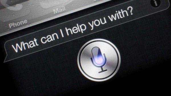 Difetto in Siri, l'assistente personale di Apple rivela i dati personali  #follower #daynews - http://www.keyforweb.it/difetto-in-sirdati-personali/
