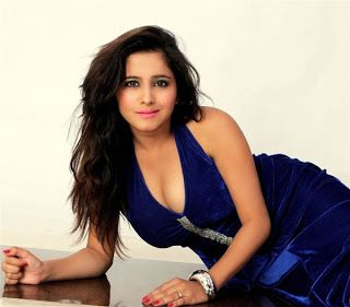 Tamil actress Kate Sharma Cute in Blue New Shoot   http://spanishvillaentertainment.blogspot.com/2016/08/tamil-actress-kate-sharma-cute-in-blue.html