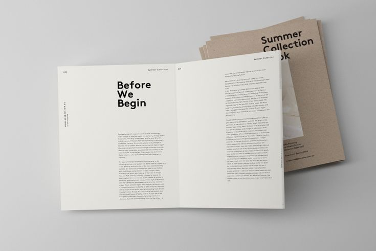 Adé Identity by Sorbet Design / www.sorbetdesign.co.nz