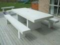 Customer Table 2012
