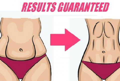 Μερικές φορές, είναι… απλά αδύνατο να προσπαθήσεις να απαλλαγείς από το περιττό βάρος. Φαίνεται ότι… δεν θα καταφέρεις να το πετύχεις όσο κι αν προσπαθήσεις… Το λεγόμενο θαυματουργό ρόφημα απώλειας βάρους έχει… εκπληκτικά αποτελέσματα! Βοηθά τον οργανισμό να αφαιρέσει την περίσσεια νερού, εξαλείφοντας την ίδια στιγμή το φούσκωμα. Η προετοιμασία δεν θα σας πάρει περισσότερο …