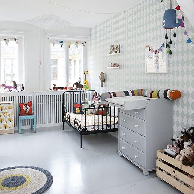 Ikea Bedroom Boys Bedroom Feature Wallpaper Bedroom Black And White Wallpaper Bedroom Sets Pinterest: 33 Best Images About Minnen Ikea I Love On Pinterest