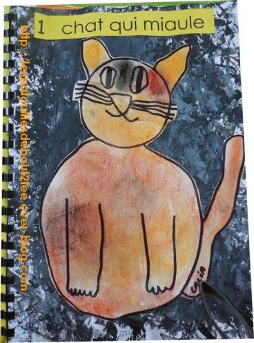 livre à compter chat-qui-miaule-2.jpg