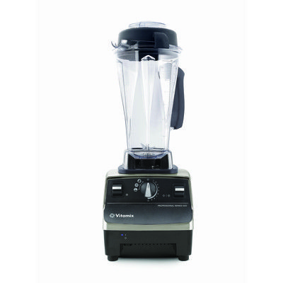 Looking at 'Vitamix Professional Series Blender 500 - 1804' on SHOP.CA