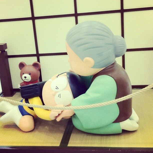 16 Best Images About I LOVE DORAEMON AND NOBITA:-) On