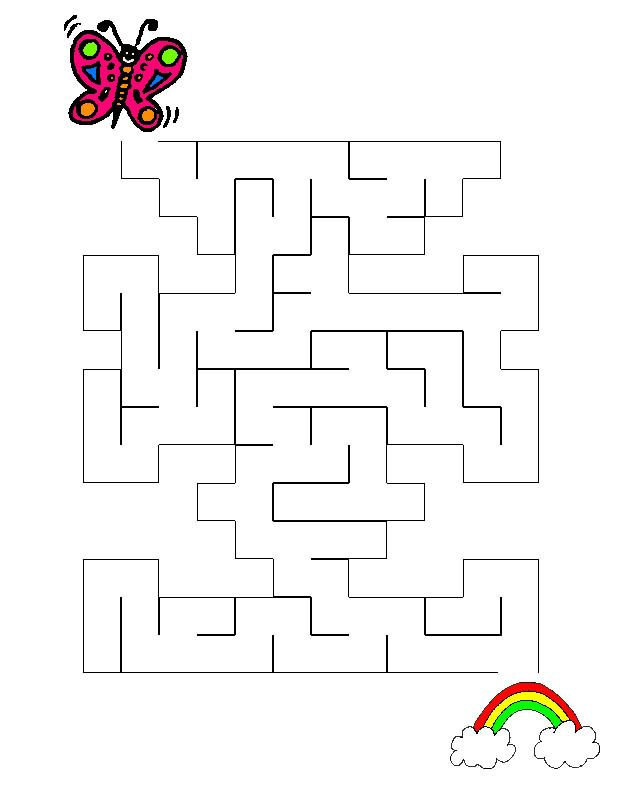 http://www.jeu-labyrinthe.com/displayimage.php?pid=31