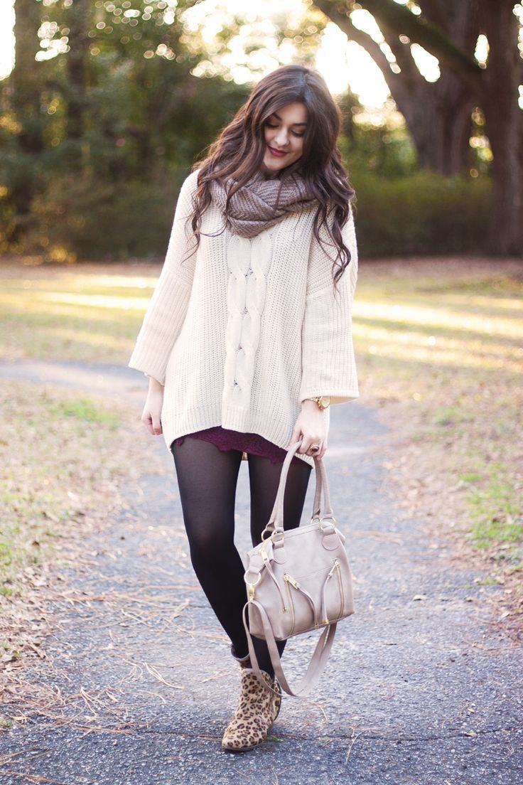 Buy How to infinity wear scarf pinterest pictures trends