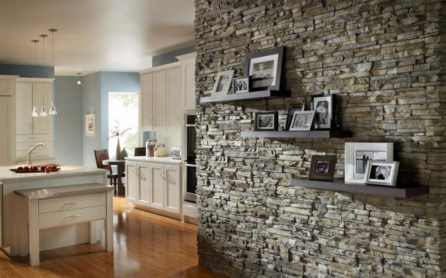 71 Best Fireplace Ideas Images On Pinterest