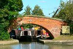 Canalbreaks. Narrowboat Holidays & Canal Boat Hire. Warwickshire, Warwickshire Ring & Oxford Canal, Family Holidays, Stag & Hen Groups Welcome