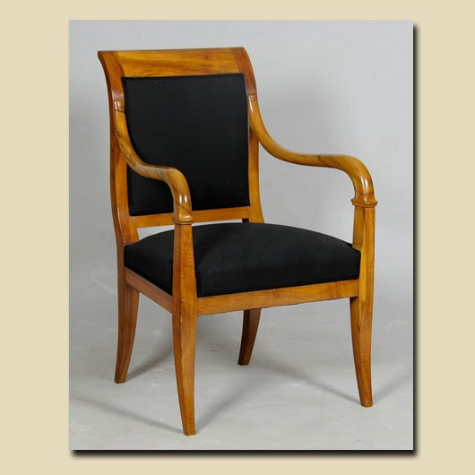 67 Best Images About Biedermeier Furniture On Pinterest Antiques Small Desks And Chairs