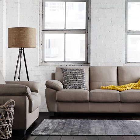 17 Best Images About Living Room On Pinterest Wool