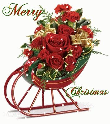 Latest xmas greetings to convey the actual feelings of the heart to loved ones. Get free xmas greetings and quotes from this level to post on greeting card.