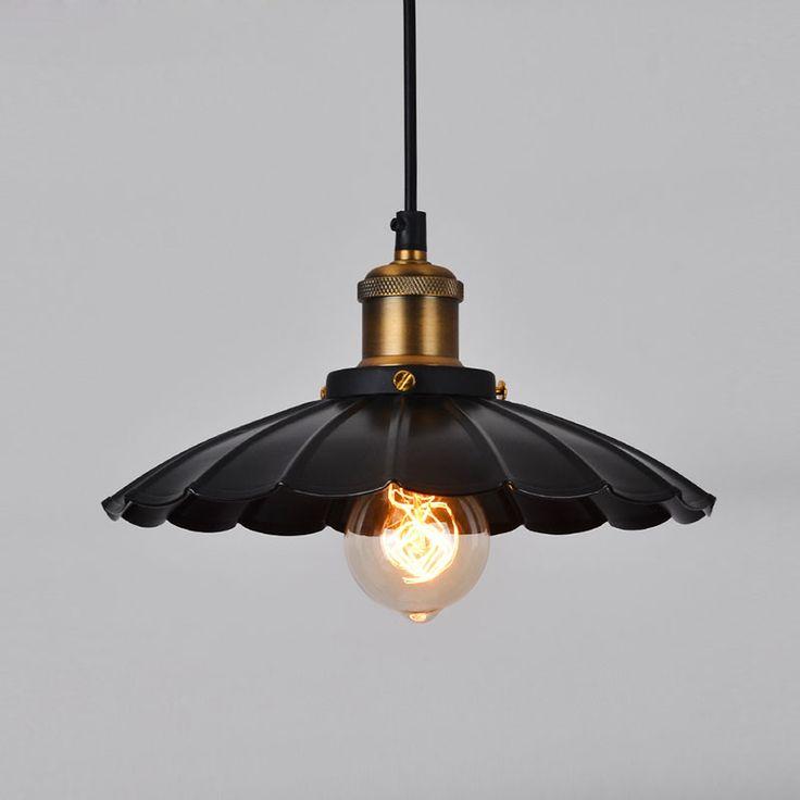112 best Industry pendant lamp images on Pinterest   Lighting ...