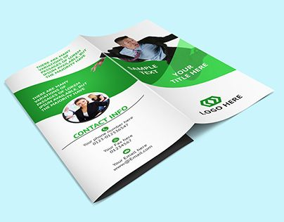 """Check out new work on my @Behance portfolio: """"Sample Text Tri-fold Brochure Design"""" http://be.net/gallery/51356597/Sample-Text-Tri-fold-Brochure-Design"""