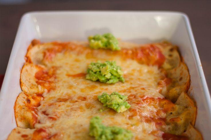 vegetarische-enchiladas