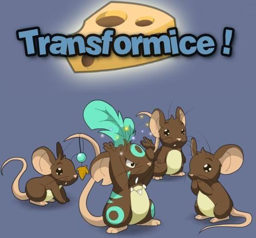 Transformice generator sera i truskawek jest to potężny skrypt. Stestuj go sam lub sama jeśli jesteś żeńską fanką myszek.