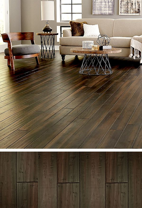 There S Something Special About A Floor That Imbues Luxurious