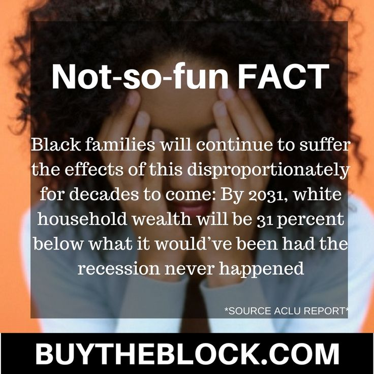 MEMBERS OF THE BLACK COMMUNITY RALLY TOGETHER TO 'BUY BACK THE BLOCK'– CHALLENGING THE STATUS QUO https://www.bbnomics.com/program-showing-black-community-buy-back-block-one-investment-time/?utm_content=buffer35548&utm_medium=social&utm_source=pinterest.com&utm_campaign=buffer #BUYTHEBLOCK