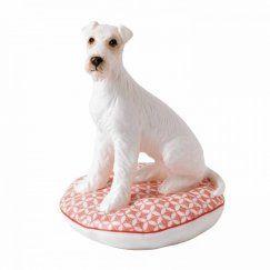 Top Dogs - Bobo Terrier 9.6 cm